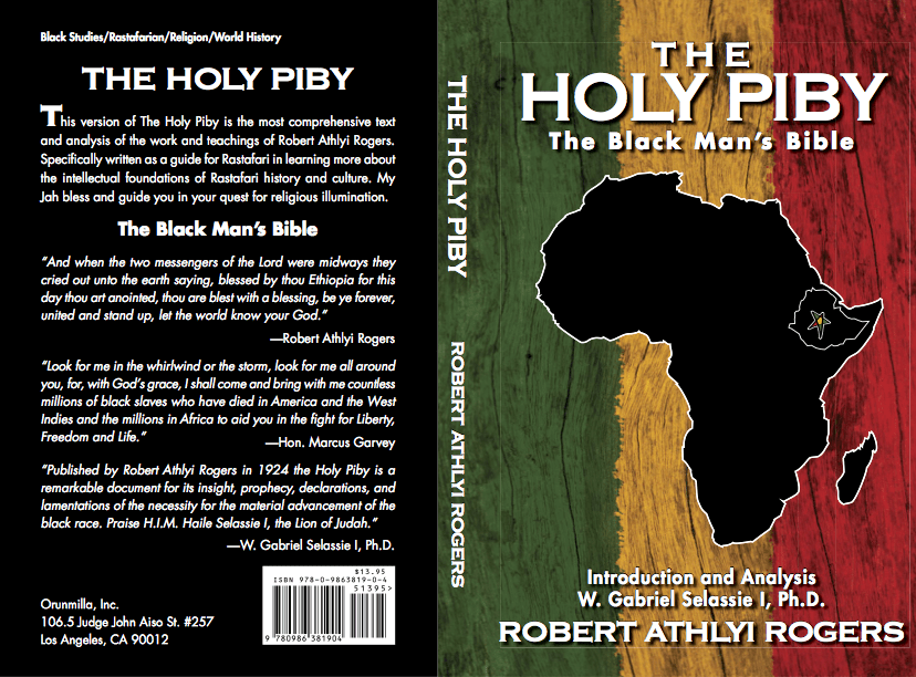 Holy Piby_Cover_122314